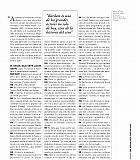 EsquireEspana-0002.jpg